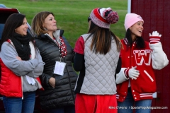 CIAC Football; Wolcott vs. Watertown - Photo # 245