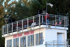 CIAC Football; Wolcott vs. Watertown - Photo # 284
