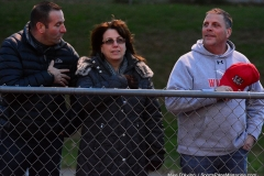 CIAC Football; Wolcott vs. Watertown - Photo # 445