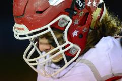 Gallery CIAC Football; Wolcott 44 at St. Paul 28 - Photo # A 466