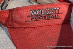 Wolcott Football Tribute - Photo # (0)