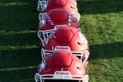 Wolcott Football Tribute - Photo # (0c)