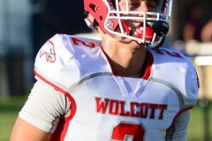 Wolcott Football Tribute - Photo # (102)