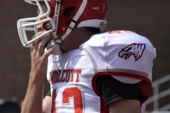 Wolcott Football Tribute - Photo # (103)