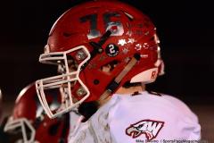 Wolcott Football Tribute - Photo # (11)