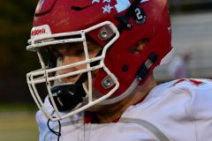 Wolcott Football Tribute - Photo # (113)