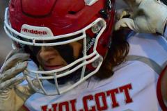Wolcott Football Tribute - Photo # (116)