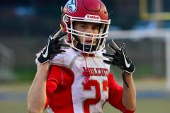 Wolcott Football Tribute - Photo # (119)