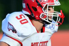Wolcott Football Tribute - Photo # (126)