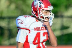 Wolcott Football Tribute - Photo # (127)
