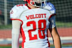 Wolcott Football Tribute - Photo # (129)