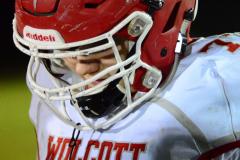 Wolcott Football Tribute - Photo # (134)