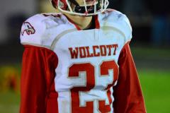 Wolcott Football Tribute - Photo # (138)