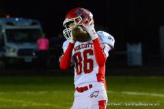 Wolcott Football Tribute - Photo # (140)