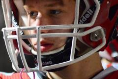 Wolcott Football Tribute - Photo # (142)