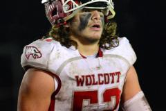 Wolcott Football Tribute - Photo # (146)