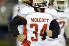 Wolcott Football Tribute - Photo # (153)