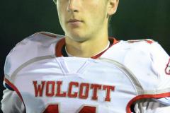 Wolcott Football Tribute - Photo # (156)