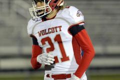 Wolcott Football Tribute - Photo # (157)
