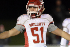 Wolcott Football Tribute - Photo # (168)