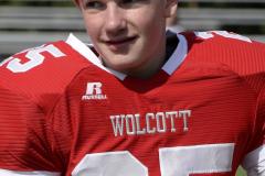 Wolcott Football Tribute - Photo # (169a)
