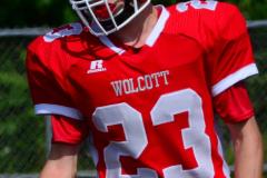 Wolcott Football Tribute - Photo # (173a)