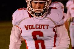 Wolcott Football Tribute - Photo # (175)