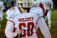 Wolcott Football Tribute - Photo # (176)