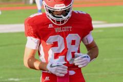 Wolcott Football Tribute - Photo # (184)
