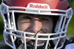 Wolcott Football Tribute - Photo # (206)
