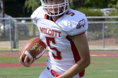 Wolcott Football Tribute - Photo # (215)