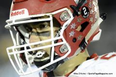Wolcott Football Tribute - Photo # (22)
