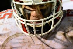 Wolcott Football Tribute - Photo # (220)