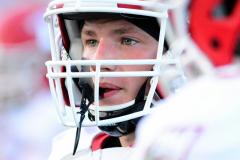 Wolcott Football Tribute - Photo # (225)