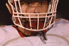Wolcott Football Tribute - Photo # (23)