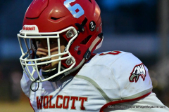 Wolcott Football Tribute - Photo # (237)