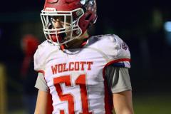 Wolcott Football Tribute - Photo # (257)