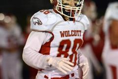 Wolcott Football Tribute - Photo # (26)