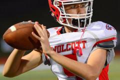 Wolcott Football Tribute - Photo # (271)