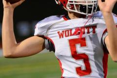 Wolcott Football Tribute - Photo # (272)
