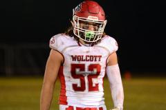 Wolcott Football Tribute - Photo # (275)