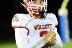 Wolcott Football Tribute - Photo # (276)
