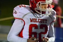 Wolcott Football Tribute - Photo # (280)