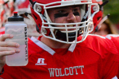 Wolcott Football Tribute - Photo # (294)