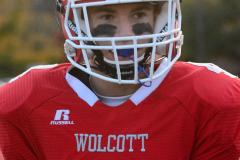 Wolcott Football Tribute - Photo # (303)