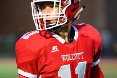 Wolcott Football Tribute - Photo # (314)