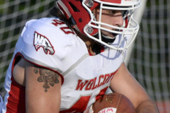 Wolcott Football Tribute - Photo # (34)