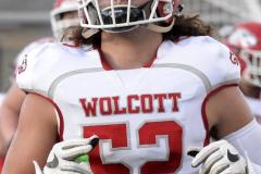 Wolcott Football Tribute - Photo # (40)