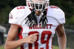 Wolcott Football Tribute - Photo # (42)