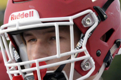 Wolcott Football Tribute - Photo # (44)
